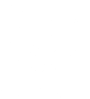 Unilever Past Client BruceBanner