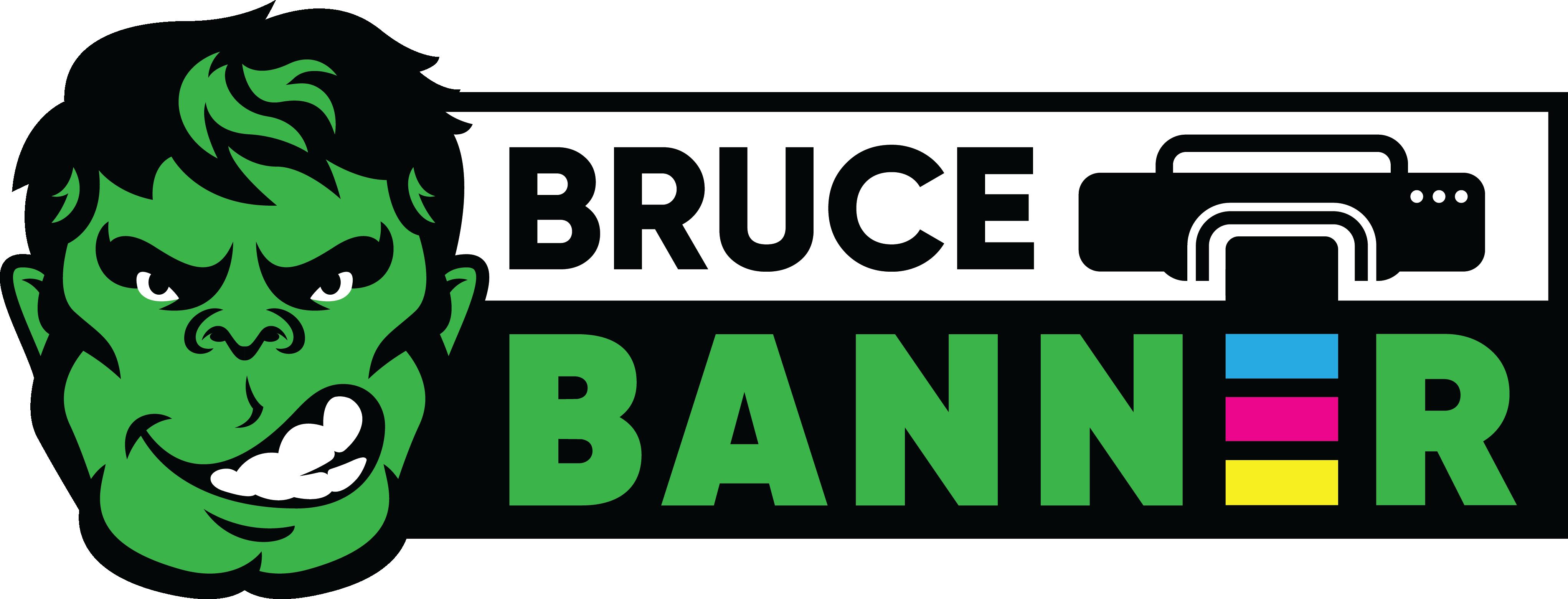 BruceBanner